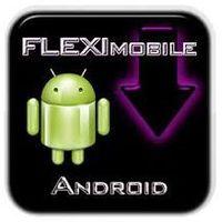 Nagrywanie i namierzanie rozmów android na 12 miesięcy marki Fleximobile