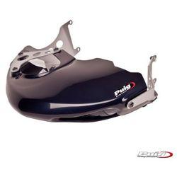Spoiler silnika PUIG do Ducati Monster 1100 09-10 (czarny) - produkt z kategorii- Pozostałe akcesoria motocyk