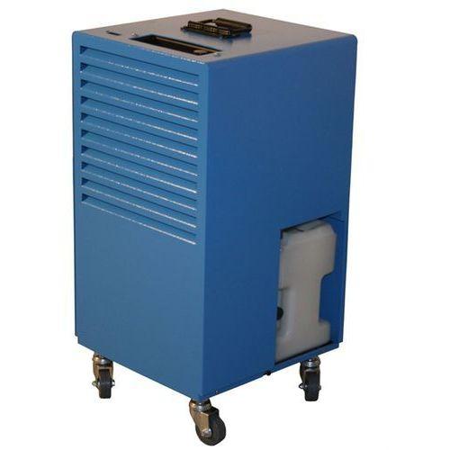 Osuszacz powietrza  super dry 33.007 wyprodukowany przez Fral