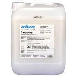 Kiehl carp acryl 10l szampon do dywanów