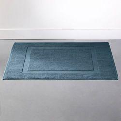 Dywanik łazienkowy 700 g/m² z kategorii Dywaniki łazienkowe