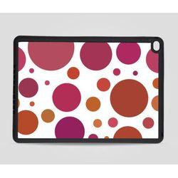 Etui na iPad Air 2: 60's