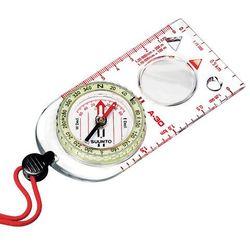 Suunto A-30 cale/ półkula płn., kategoria: kompasy