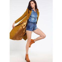 Levi's Women's 501 Slim Fit Shorts - Sonoma Mountain - W30