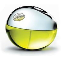 DKNY Be Delicious Woman 100ml EdP
