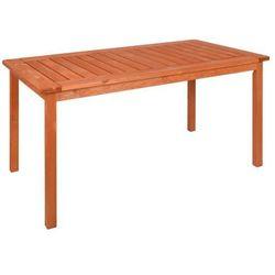 Rojaplast stół ogrodowy SORRENTO (5905919016157)