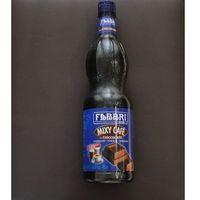 Fabbri czekolada - syrop do kawy 1 litr, 005657