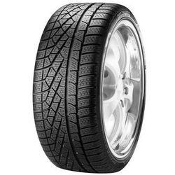 Pirelli SottoZero R18 225/60 100H do samochodu osobowego