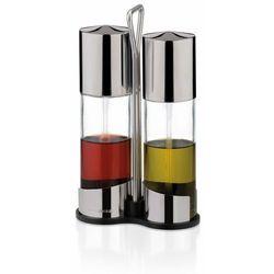 Tescoma CLUB zestaw rozpylaczy do oleju i octu,