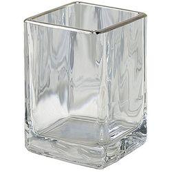 Kubek łazienkowy Aquanova Argento platinum