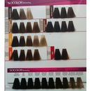 Matrix socolor beauty pielęgnująca farba do włosów odcień 7g (medium blonde gold) 90 ml (3474630326750)