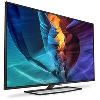 TV LED Philips 40PUH6400