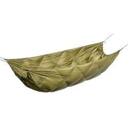 Podpinka, Olive Green OTUL Air Underquilt