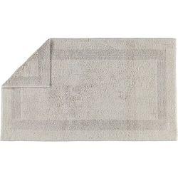 Cawo Dywanik łazienkowy 120 x 70 cm ecru (4056735061263)