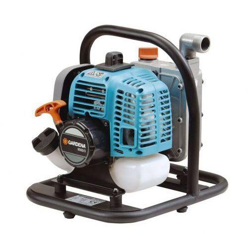 Classic pompa spalinowa 9000/3 (1436-20), kup u jednego z partnerów