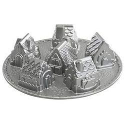 Forma do ciasta Chatki - produkt z kategorii- Formy do pieczenia