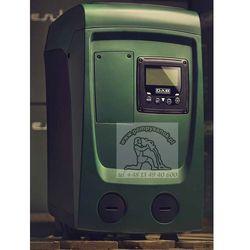 DAB E.SYBOX MINI elektroniczny system dostarczania i podnoszenia ciśnienia wody