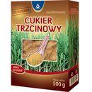 Oleofarm Cukier trzcinowy demerara 500g -  (5907078675619)