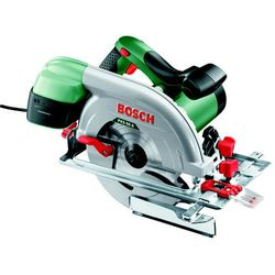 PKS 66 A narzędzie producenta Bosch