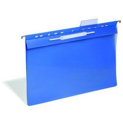 Skoroszyt zawieszany a4 niebieski 2560-06 marki Durable