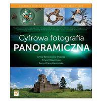 Cyfrowa fotografia panoramiczna (2011)