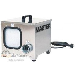 Master Osuszacz powietrza  dha 360