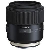Tamron  sp 85mm f/1.8 di usd sony - produkt w magazynie - szybka wysyłka! (4960371006024)