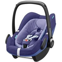Maxi-Cosi Pebble Plus (40-75 cm)