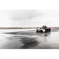 Jazda za kierownicą KTM X-BOW – Tor Jastrząb