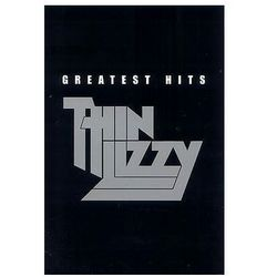 Thin lizzy - greatest hits od producenta Universal music