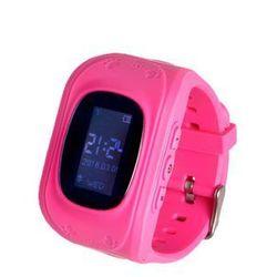 Smartwatch marki Garett, Kids 1