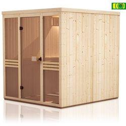 Sauna Karina 1, MEG1820KA