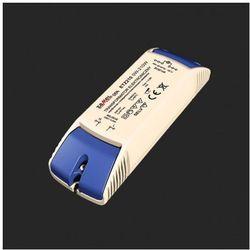Transformator elektroniczny ETZ210 (transformator elektryczny)