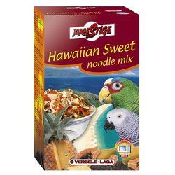 Versele Laga - Hawaiian Sweet Noodlemix 400g