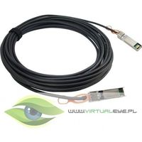 Intel  ethernet sfp+ twinaxial cable 5 meters
