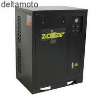 Kompresor w zabudowie wyciszony 5,5 kW, 400 V, 8 bar