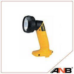 DW904 Lampa 12 V (bez akumulatora) DeWalt, kup u jednego z partnerów