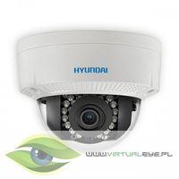 Hyundai Kamera ip hyu-233
