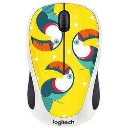 Logitech M238, 910-004716