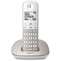 Telefon Philips XL4901 (4895185606194)