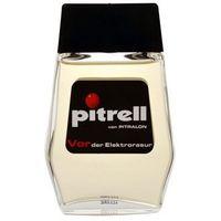 Pitralon Pitrell preparat przed goleniem 100 ml dla mężczyzn (9001498302400)