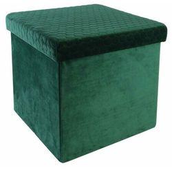 Intesi Pufa vels honey green (5902385740968)