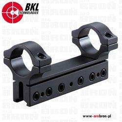Montaż 1-częściowy BKL Technologies BKL-260 HMB wysoki 1