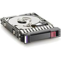 HP M6720 4TB 6G SAS 7.2K 3.5in FE HDD (dysk twardy)
