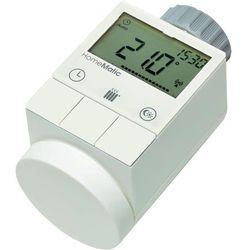 Głowica termostatyczna / Termostat grzejnikowy HOMEMATIC EQ3 105155 (HM-CC-RT-DN) / programowalny / do standa