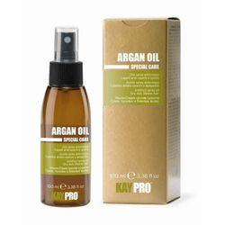 Olejek w sprayu Kaypro Argan Oil 100 ml.