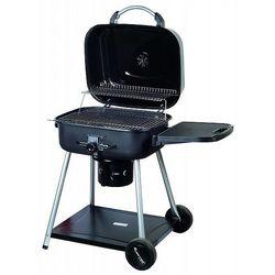 Floraland gr4275 grill grill prostokątny | darmowa dostawa od 150 zł! marki Master