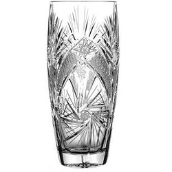 Wazon kryształowy 3832 marki Crystal julia