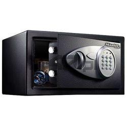 Sejf elektroniczny x041ml  marki Master lock