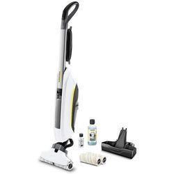 Mop elektryczny KARCHER FC 5 Premium 1.055-460.0